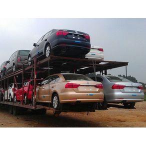 西安到广州插插网汽车