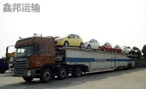 从西安到江苏苏州能不能插插网轿车