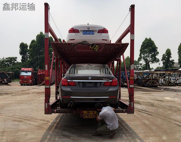 西安到沧州插插网轿车如何收费的