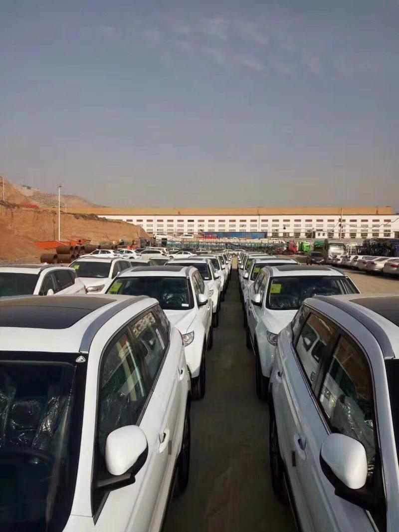 西安到天津轿车插插网需要多少钱、费用、价格