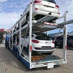 西安到天津汽车插插网公司、插插网流程