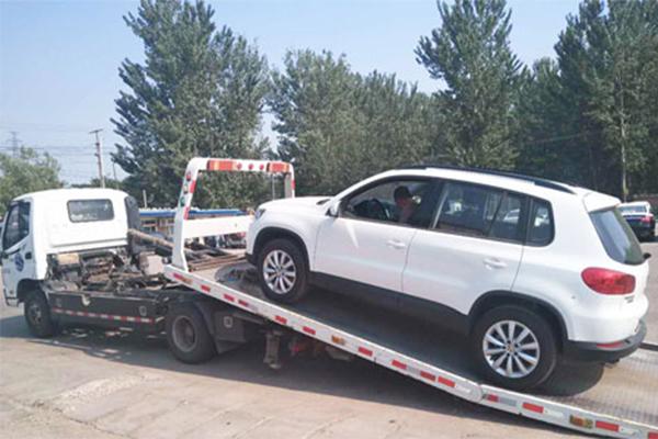 小轿车西安到长沙托运需要多少钱、价格、费用