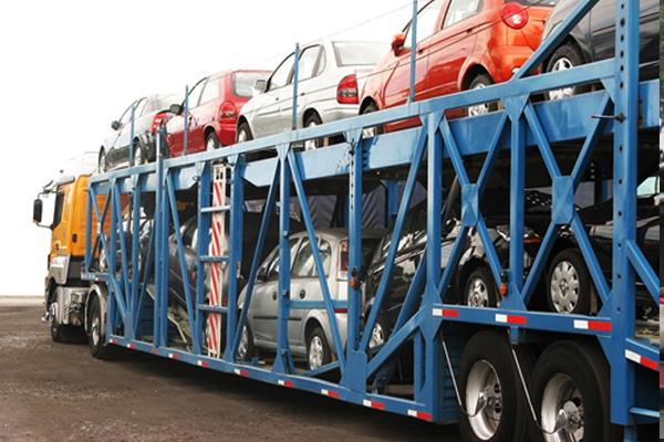 西安到拉萨轿车插插网需要多少钱、价格、费用